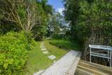 1590 Gulfview Drive - Photo 55