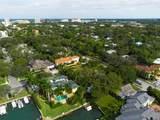 1590 Gulfview Drive - Photo 63