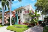 1590 Gulfview Drive - Photo 88