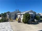 1316 Graber Avenue - Photo 1