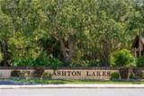 5669 Ashton Lake Drive - Photo 22