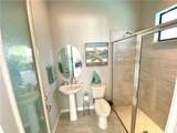 4403 5TH Avenue - Photo 9