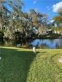 9 Meadowlark Circle - Photo 12