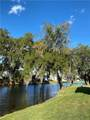9 Meadowlark Circle - Photo 3