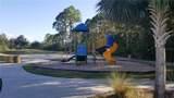 14114 Keystone Boulevard - Photo 14