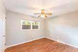 3103 Browning Street - Photo 19
