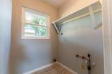 3103 Browning Street - Photo 22