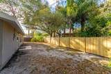 3103 Browning Street - Photo 23