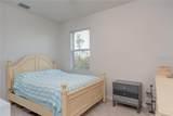 42950 Parkside Court - Photo 20