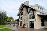 42950 Parkside Court - Photo 32
