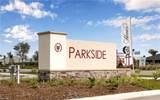 42950 Parkside Court - Photo 36