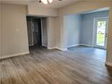 1304 Russell Avenue - Photo 13