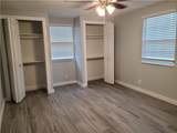 1304 Russell Avenue - Photo 15