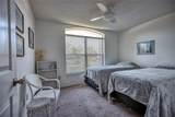 411 Chula Vista Avenue - Photo 16