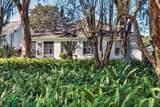 411 Chula Vista Avenue - Photo 3