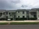 5086 Oak Run Drive - Photo 1