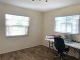 2540 Wood Oak Drive - Photo 11