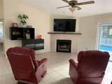 2540 Wood Oak Drive - Photo 4
