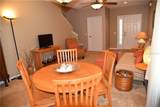 3327 70TH Court - Photo 3