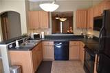 3327 70TH Court - Photo 4