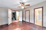 35101 State Road 70 - Photo 21