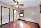 35101 State Road 70 - Photo 22