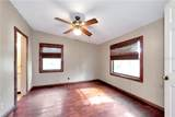 35101 State Road 70 - Photo 23