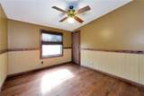 35101 State Road 70 - Photo 27