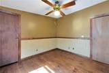 35101 State Road 70 - Photo 28
