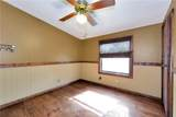 35101 State Road 70 - Photo 29