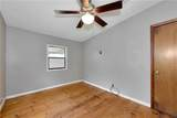 35101 State Road 70 - Photo 32