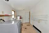 35101 State Road 70 - Photo 34