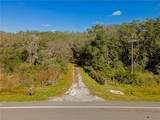 35101 State Road 70 - Photo 4