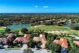 13643 Legends Walk Terrace - Photo 3