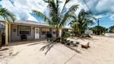 3501 Gulf Drive - Photo 2