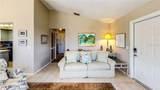 3501 Gulf Drive - Photo 41