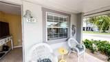 3501 Gulf Drive - Photo 43