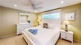 3501 Gulf Drive - Photo 45
