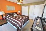 4040 Crockers Lake Boulevard - Photo 15