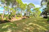 2092 Timucua Trail - Photo 28