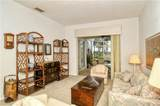2092 Timucua Trail - Photo 4