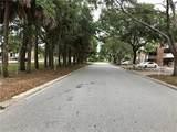 3755 School Avenue - Photo 2