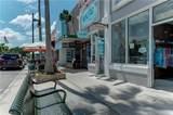 160 Harrison Drive - Photo 59