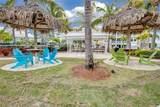 388 Aruba Circle - Photo 31
