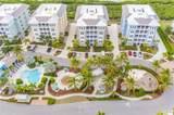 388 Aruba Circle - Photo 41