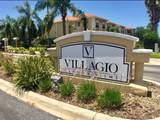 1010 Villagio Circle - Photo 3