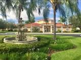 1010 Villagio Circle - Photo 4