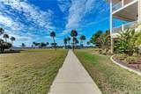 6741 Portside Lane - Photo 7