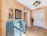 14021 Bellagio Way - Photo 5