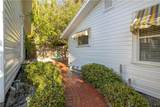 117 Beach Road - Photo 26